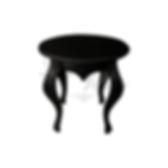 mesa redonda classica 3.png