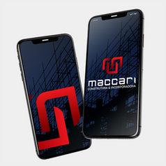Maccari Construtora