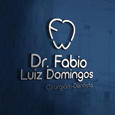 Dr. Fábio Domingos