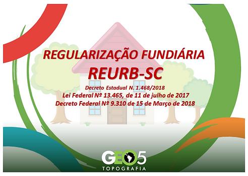 reurb_regularização_fundiaria.png
