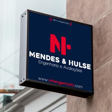 Mendes & Hulse