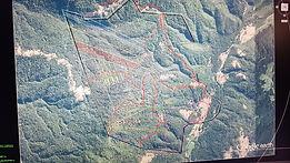geo 5 topografia2 7.jpg
