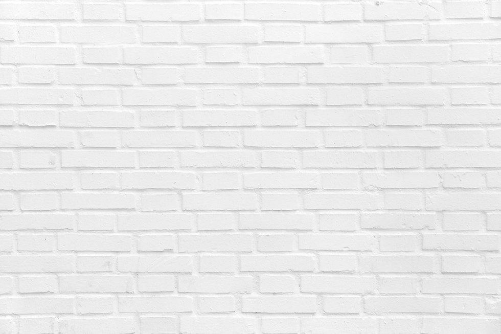 brick-wall-painted-white.jpg