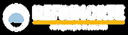 logomarca refrinorte.png
