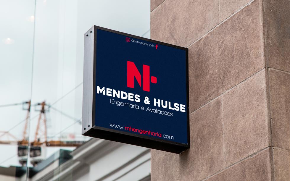 Mendes & Hulse 2.png