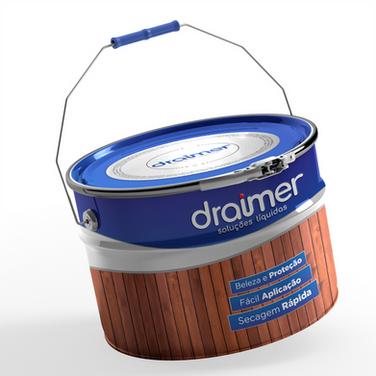 Draimer