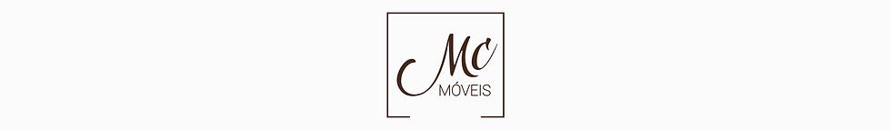 1_mc_móveis.png