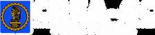 Logo Crea SC.png