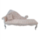 Chaise 7.png