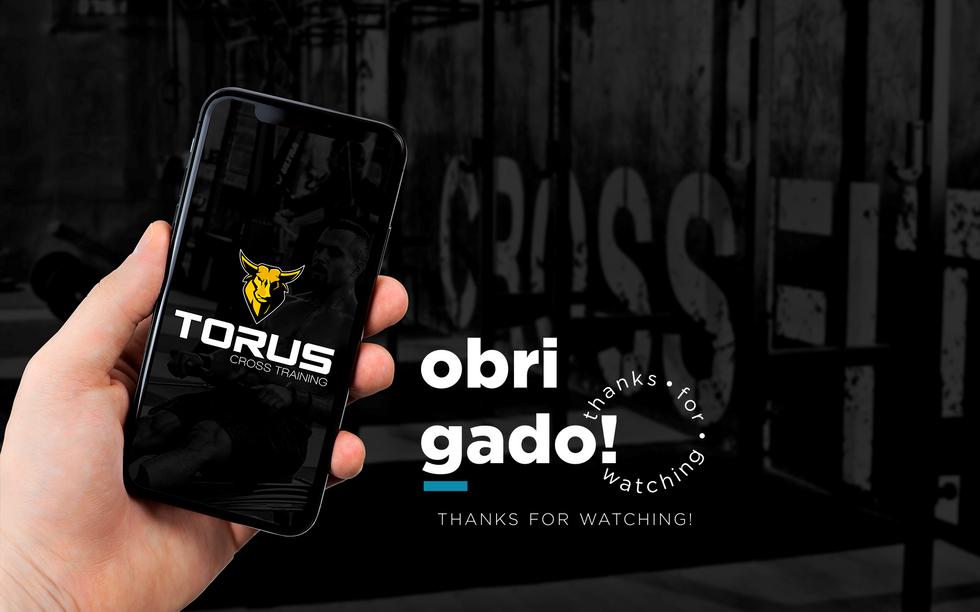 torus 1.png