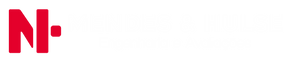 Logomarca - Mendes & Hulse Engenharia-2.