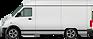 2 - utilitário e furgão.png