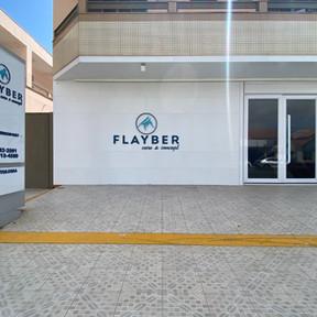 Clínica Flayber