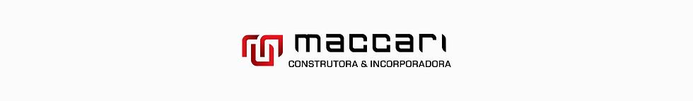 maccari 1.png