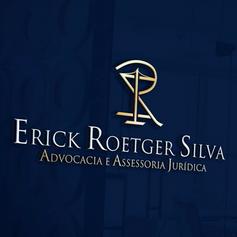 Adv. Erick Roetger Silva