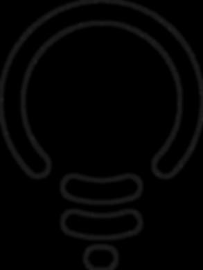 KAP Logotipo.png