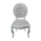 Cadeira_Medalhão_1.png