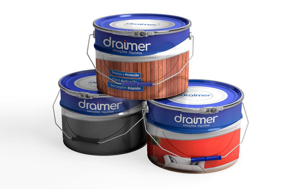draimer 4.png