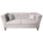Sofa Chesterfild 2.png