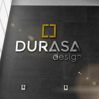 Durasa Design