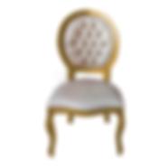 Cadeira_Medalhão_3.png