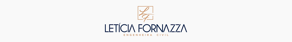 eng. leticia fornazza.png
