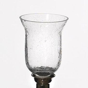 Ljushållare för t.ex. flaskor