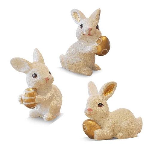 Liten kanin