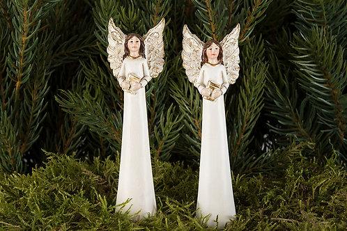 Liten ängel