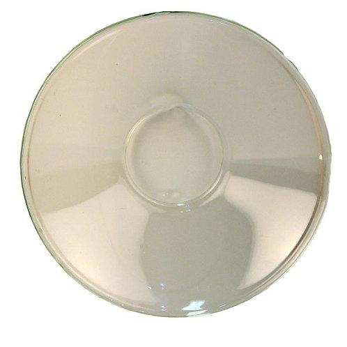 Glasmanschett