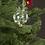 Thumbnail: Blomvas med nypa