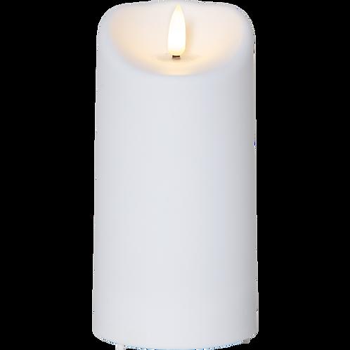 LED Blockljus 15 cm