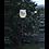 Thumbnail: Solcellsdekoration Uggla
