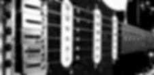 BeW guitar.jpg