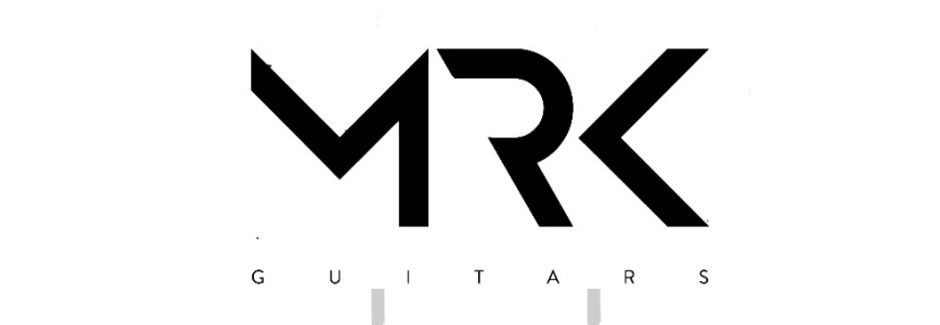 MRK%20GUITARS%20LOGO_edited.jpg