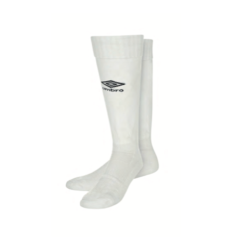 MFC Didsbury UMBRO YOUTH Training Socks