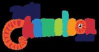 buy_a_chameleon_logo.png