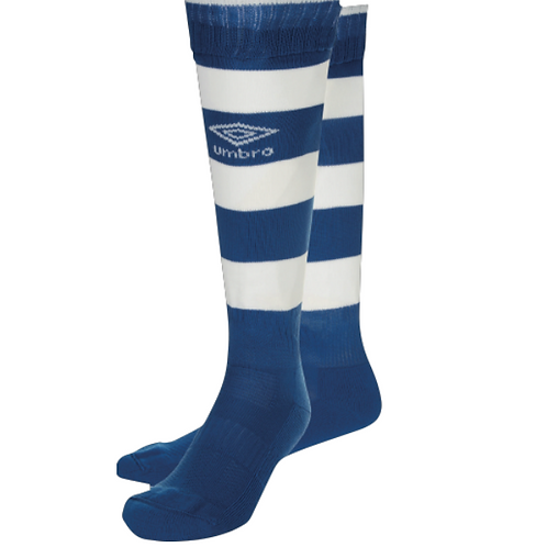 MFC Marple ADULT Training Socks