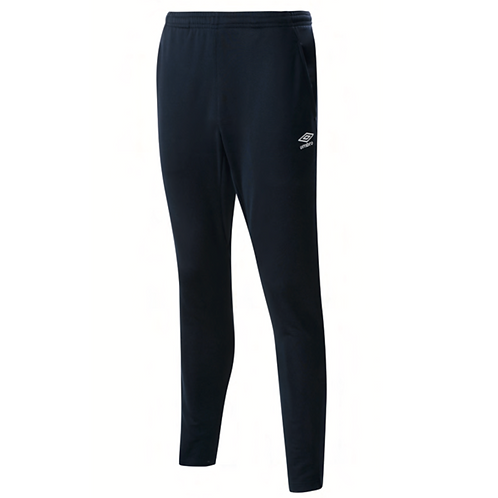 MFC WOMEN UMBRO ADULT Training Tracksuit Pants