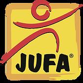 png-clipart-jufa-hotel-almtal-graz-jufa-