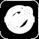 NextLvl_Logo_pink_WEIß.png