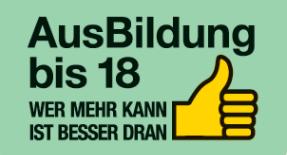 Ausbildungbis18.png