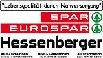 sparhessenberger_150.jpg