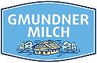 gmundnermilch_150.jpg
