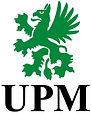 UPM-logo.jpg