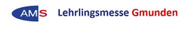 Logo Lehrlingsmesse.png