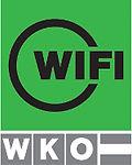 wifi_150 (1).jpg