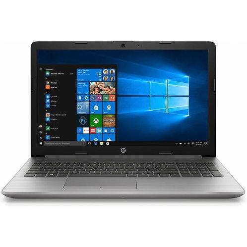 """HP 250 G7 - Intel i5-1035G1, 8GB, HDD 256GB, 15.6"""""""