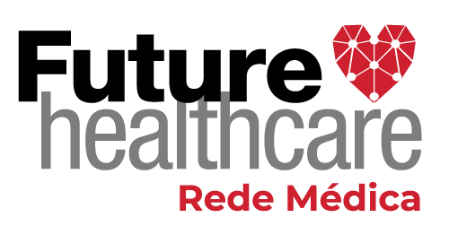 [0]Future_Healthcare_RM_logo.png