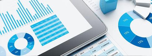 TPA-Service-Accounting_edited.jpg